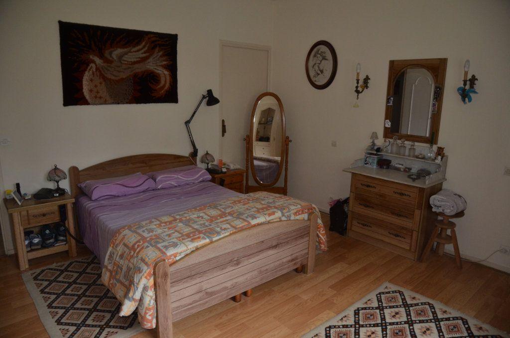 Maison à vendre 9 249m2 à Quillan vignette-12