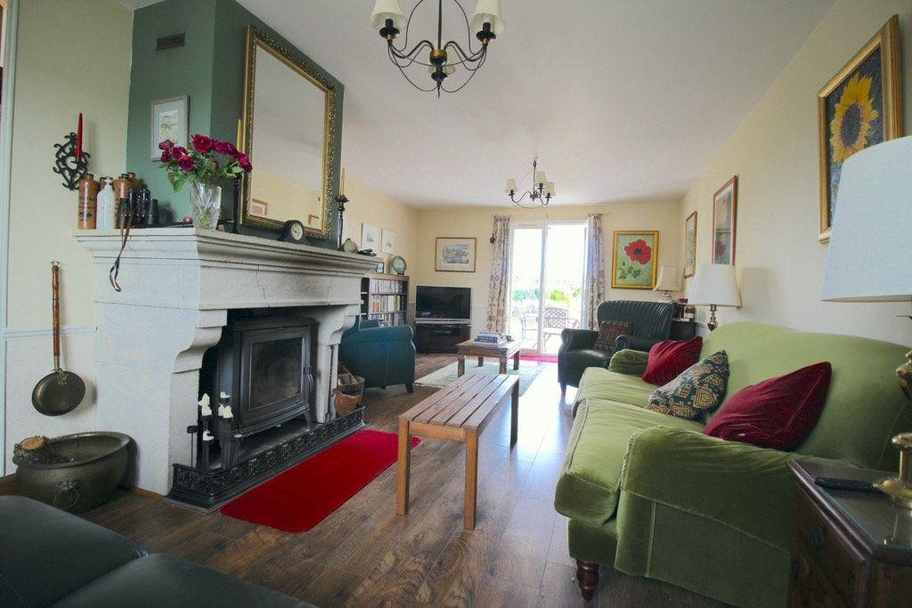 Maison à vendre 7 176m2 à Belvèze-du-Razès vignette-6