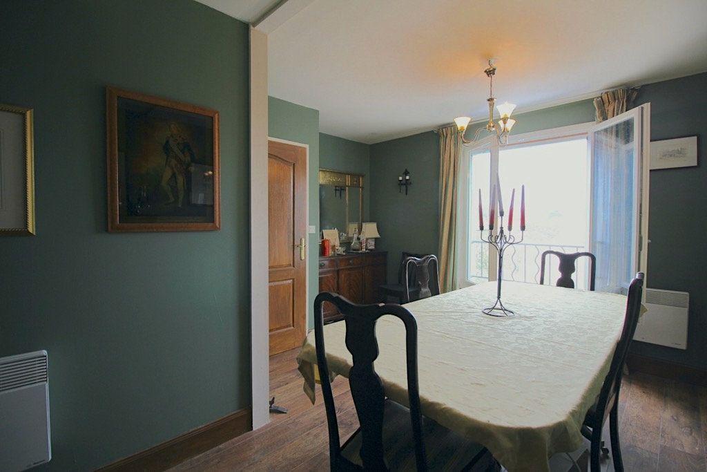 Maison à vendre 7 176m2 à Belvèze-du-Razès vignette-8