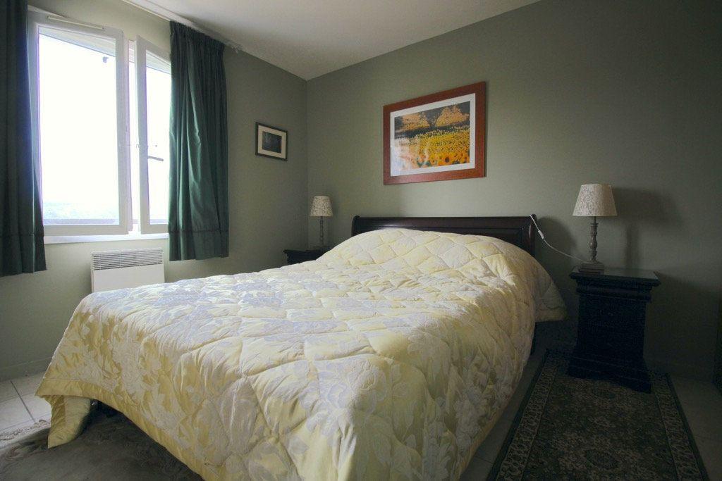Maison à vendre 7 176m2 à Belvèze-du-Razès vignette-10