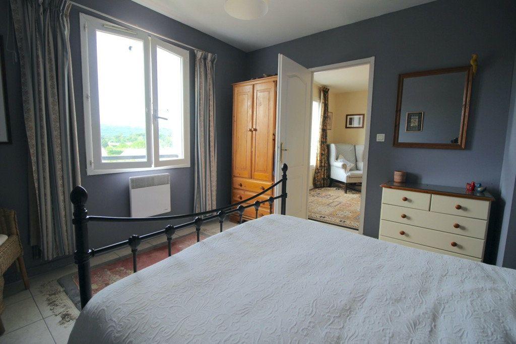 Maison à vendre 7 176m2 à Belvèze-du-Razès vignette-11