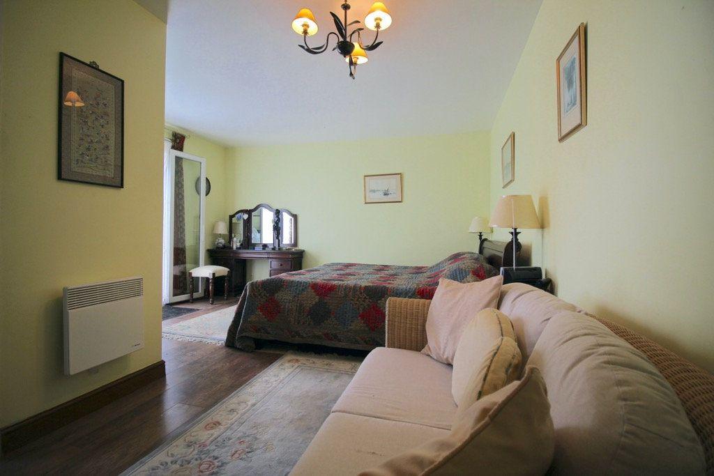Maison à vendre 7 176m2 à Belvèze-du-Razès vignette-12