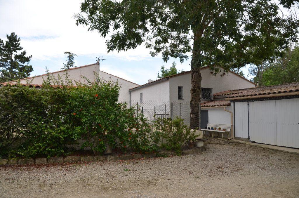 Maison à vendre 5 171m2 à Montazels vignette-1
