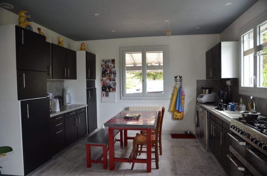 Maison à vendre 5 171m2 à Montazels vignette-3