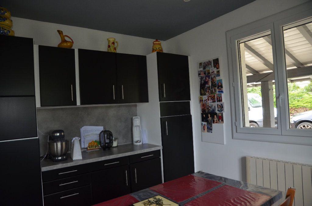 Maison à vendre 5 171m2 à Montazels vignette-4