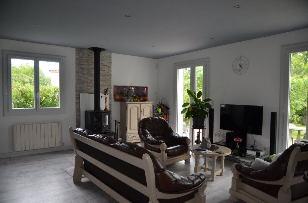 Maison à vendre 5 171m2 à Montazels vignette-6