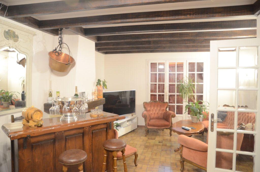Maison à vendre 4 85m2 à Malviès vignette-6