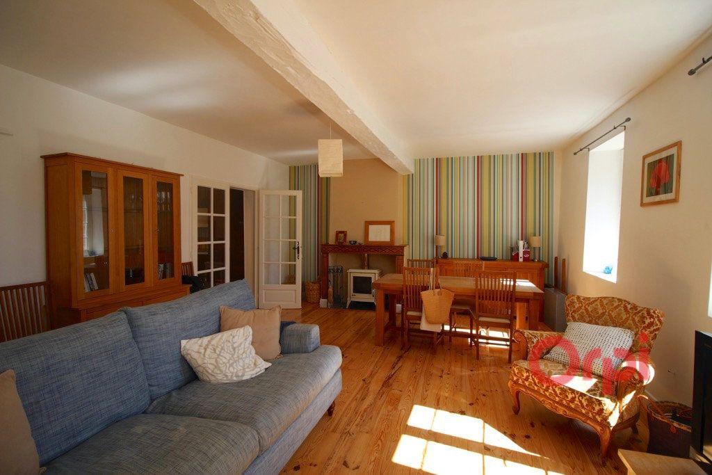 Maison à vendre 5 165m2 à Rivel vignette-3