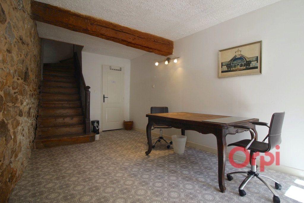 Maison à vendre 5 165m2 à Rivel vignette-5