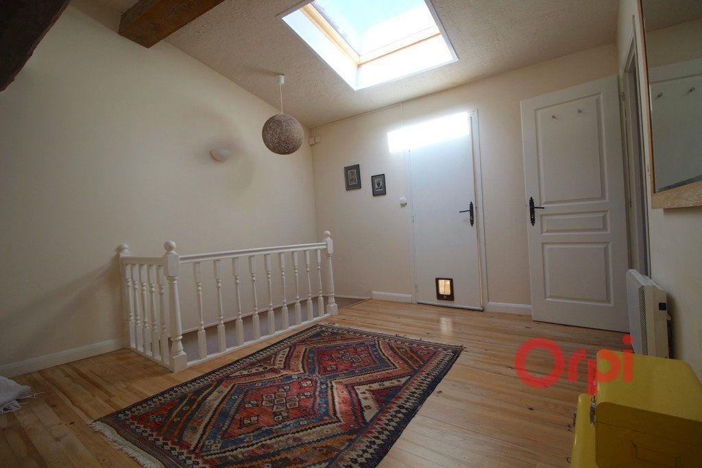 Maison à vendre 5 165m2 à Rivel vignette-6