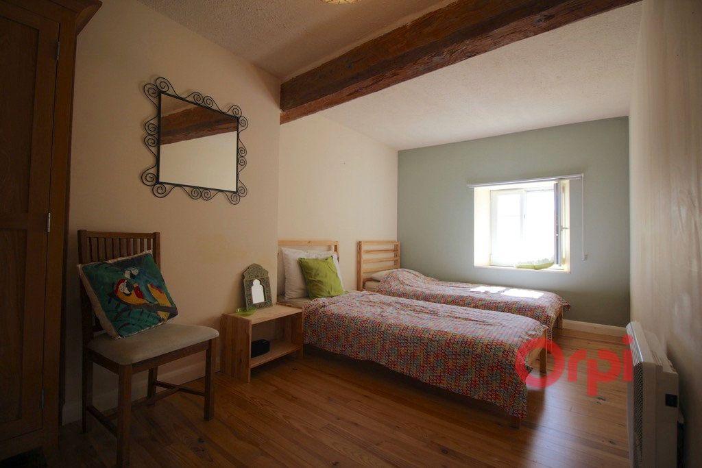 Maison à vendre 5 165m2 à Rivel vignette-8