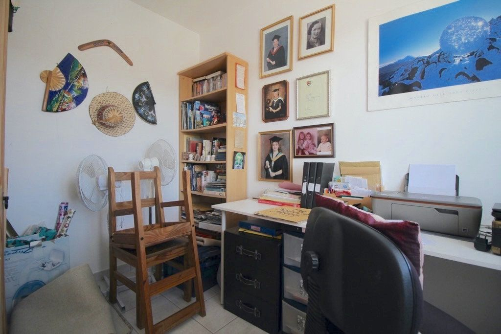 Maison à vendre 4 85m2 à Limoux vignette-10