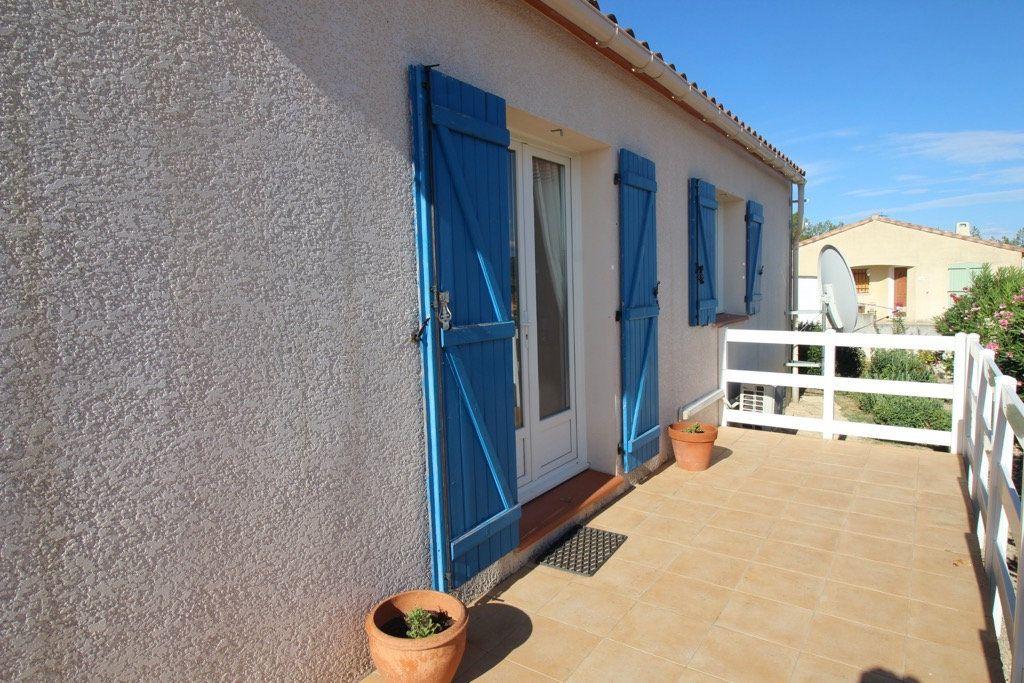 Maison à vendre 4 85m2 à Limoux vignette-12