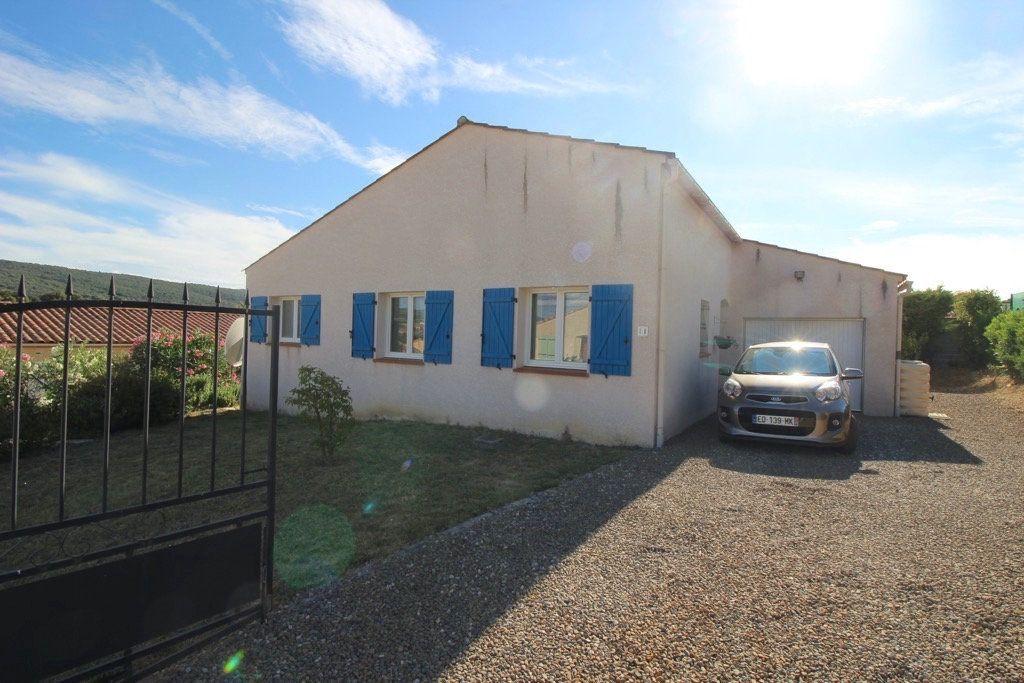Maison à vendre 4 85m2 à Limoux vignette-13