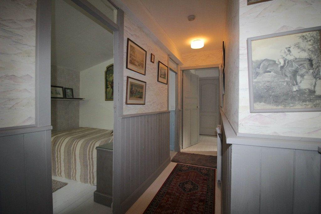 Maison à vendre 8 160m2 à Bellegarde-du-Razès vignette-7
