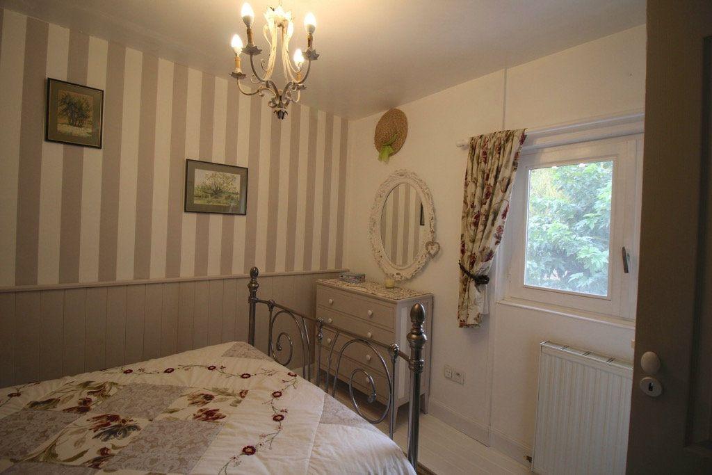 Maison à vendre 8 160m2 à Bellegarde-du-Razès vignette-8