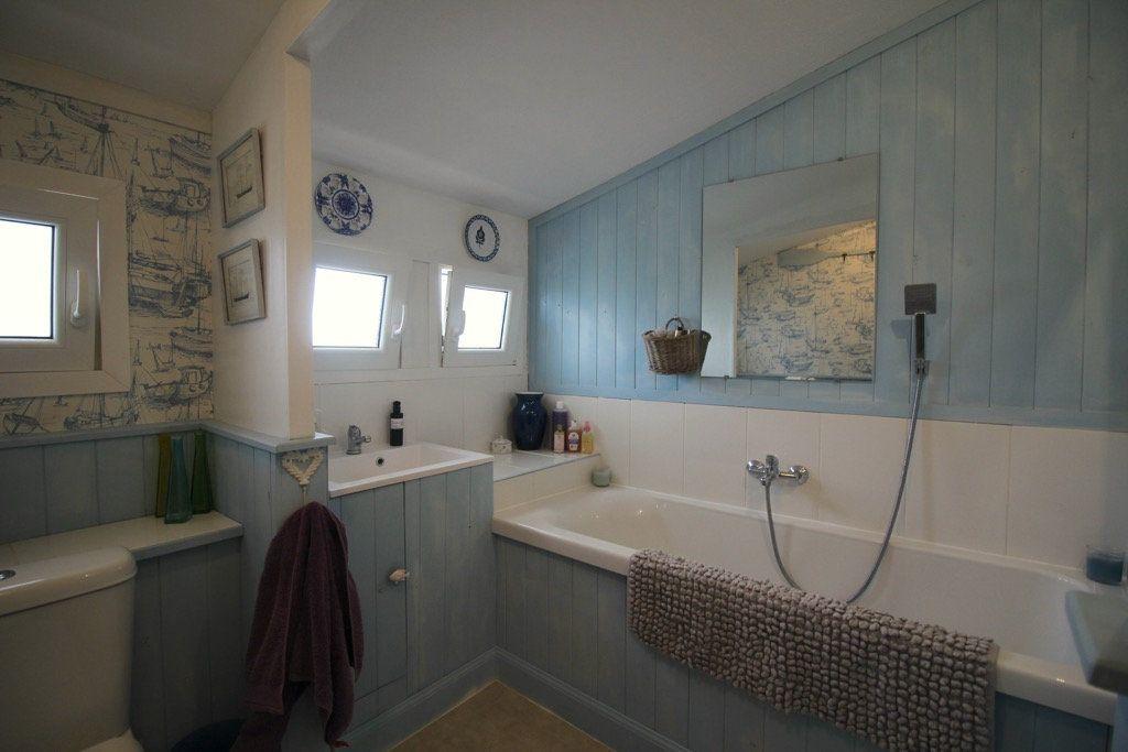 Maison à vendre 8 160m2 à Bellegarde-du-Razès vignette-9