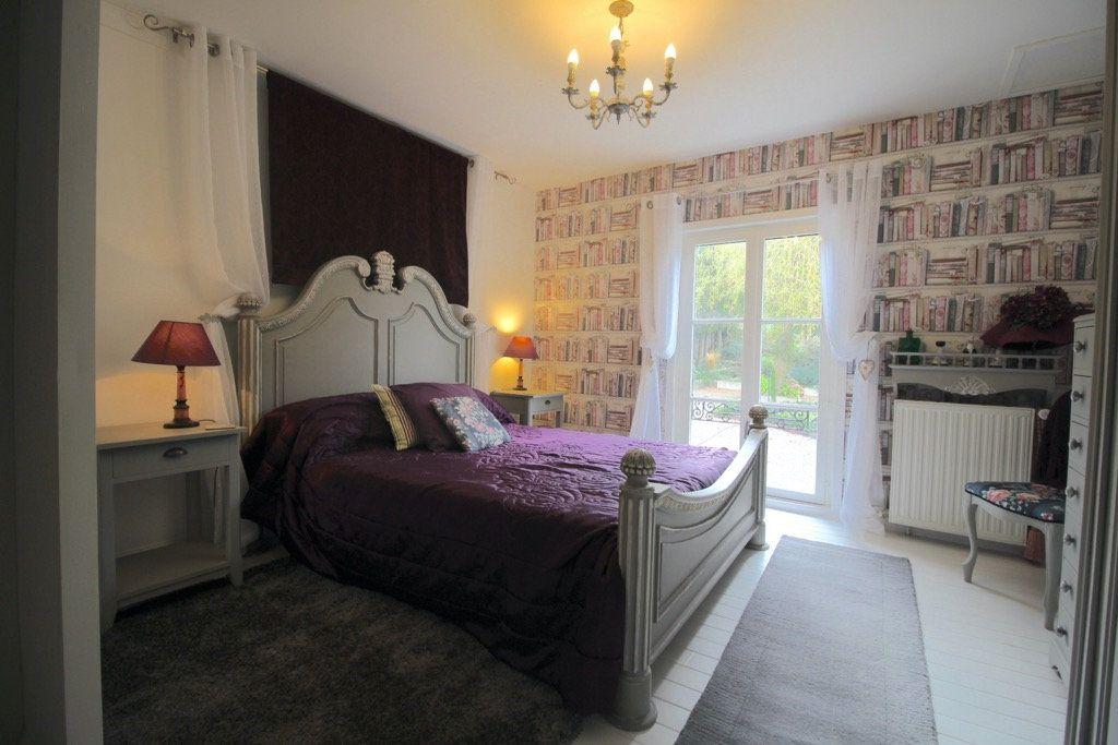 Maison à vendre 8 160m2 à Bellegarde-du-Razès vignette-10