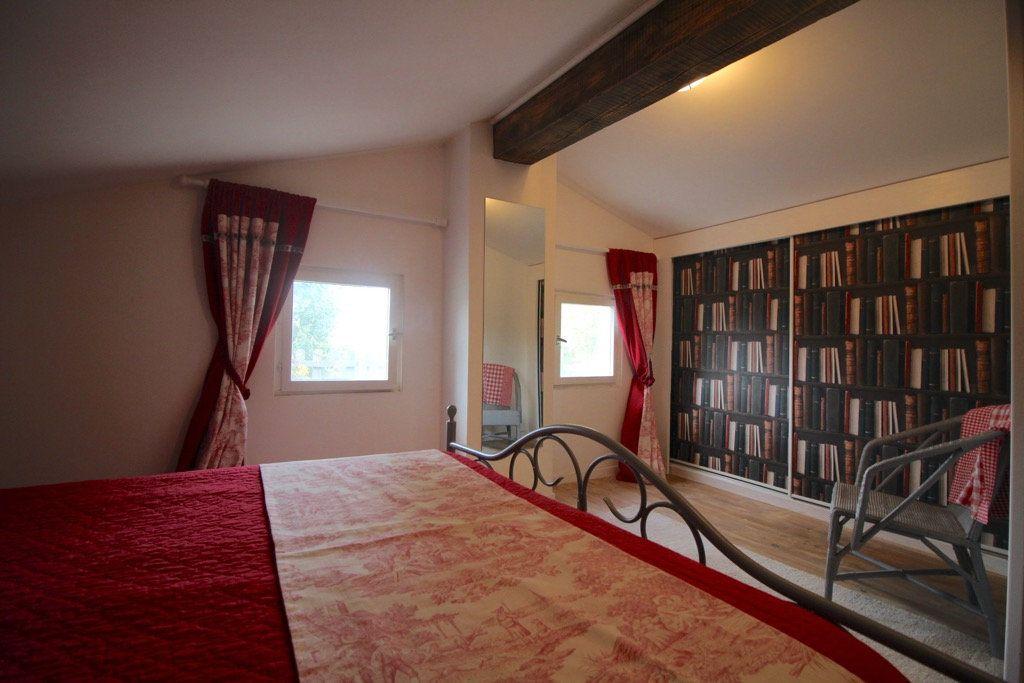Maison à vendre 8 160m2 à Bellegarde-du-Razès vignette-12