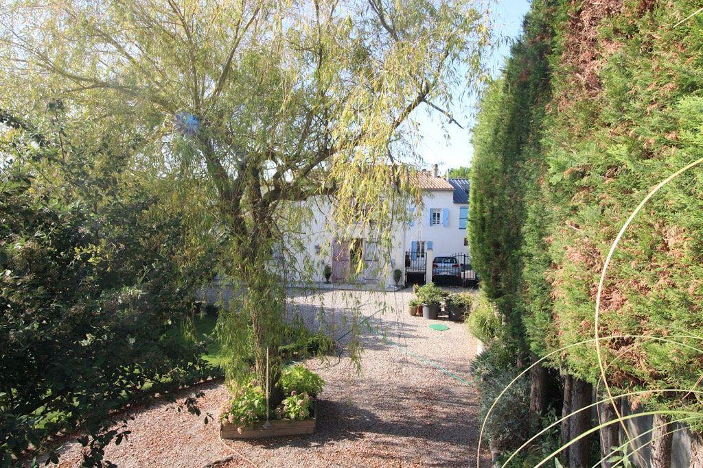 Maison à vendre 8 160m2 à Bellegarde-du-Razès vignette-15