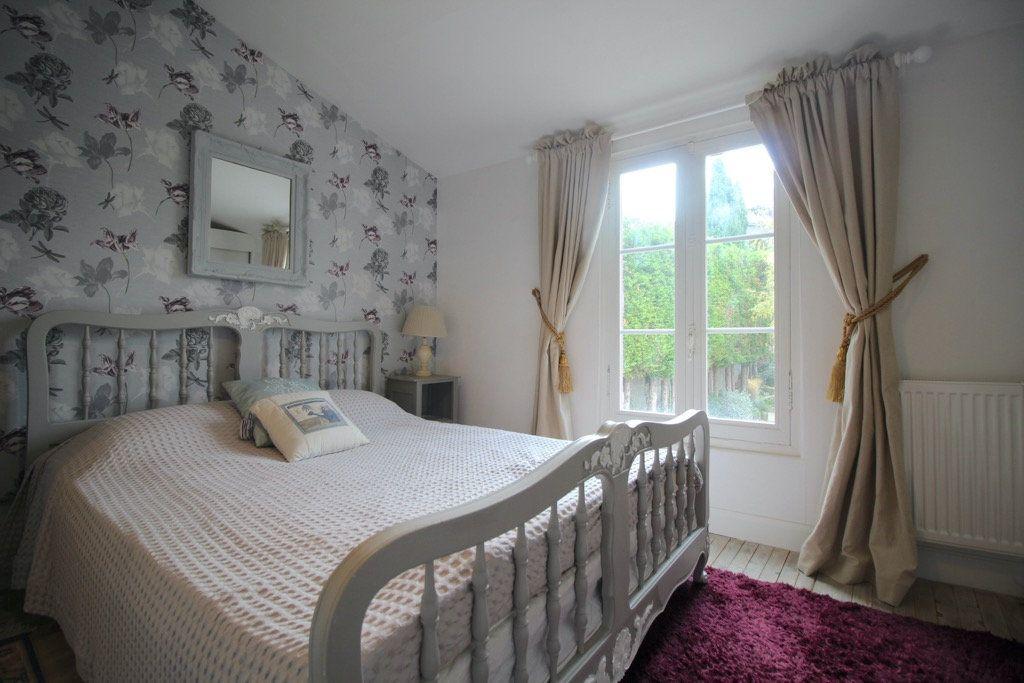 Maison à vendre 8 160m2 à Bellegarde-du-Razès vignette-17