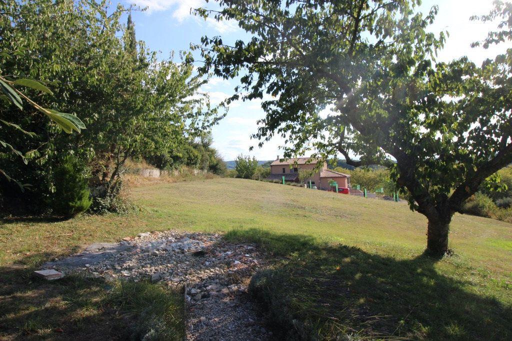 Maison à vendre 8 160m2 à Bellegarde-du-Razès vignette-18