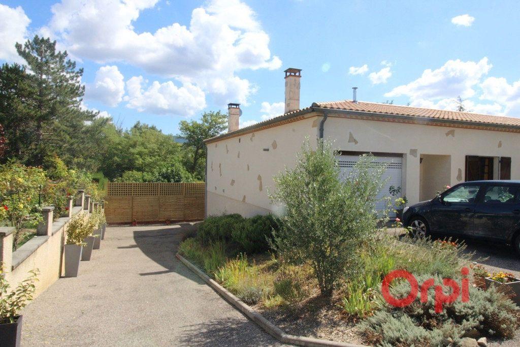Maison à vendre 5 143m2 à Cournanel vignette-3