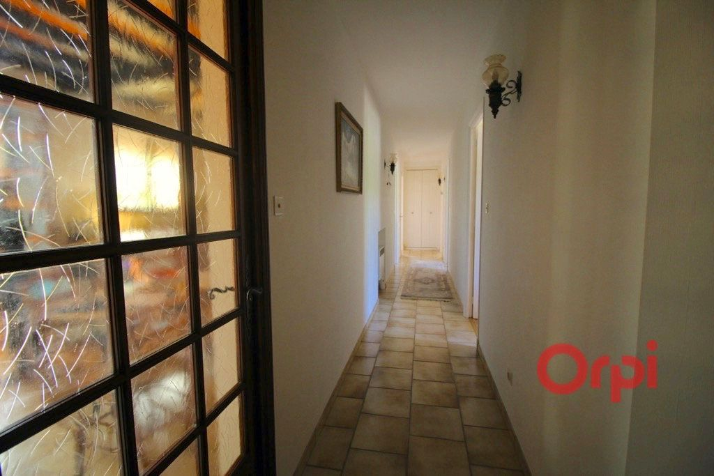 Maison à vendre 5 143m2 à Cournanel vignette-6
