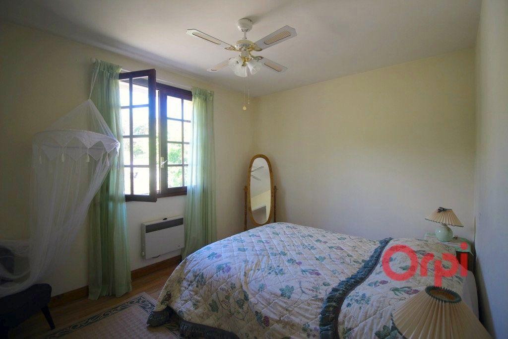 Maison à vendre 5 143m2 à Cournanel vignette-7