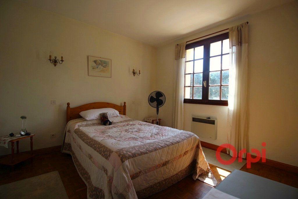 Maison à vendre 5 143m2 à Cournanel vignette-9