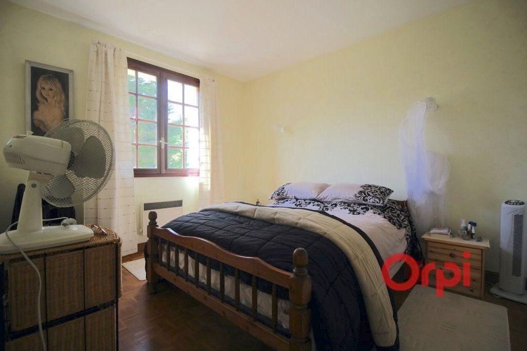 Maison à vendre 5 143m2 à Cournanel vignette-10