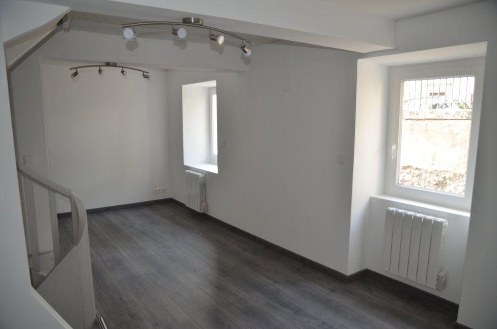 Maison à vendre 3 66m2 à Limoux vignette-4