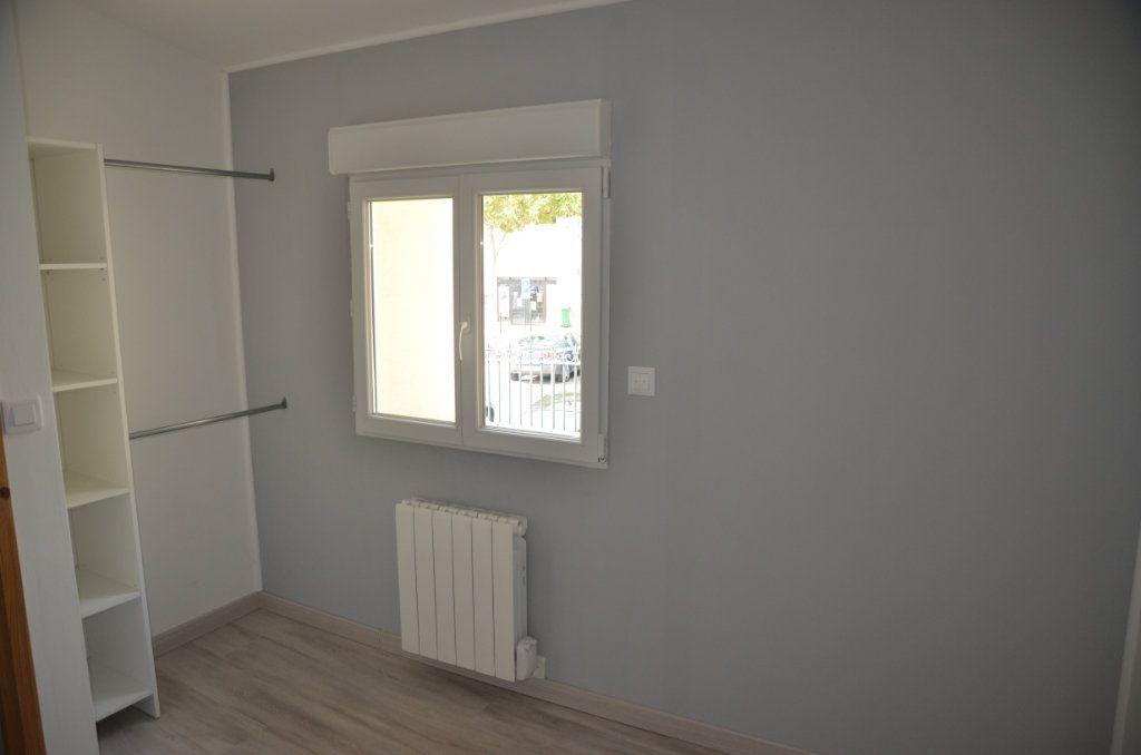 Maison à vendre 3 66m2 à Limoux vignette-5