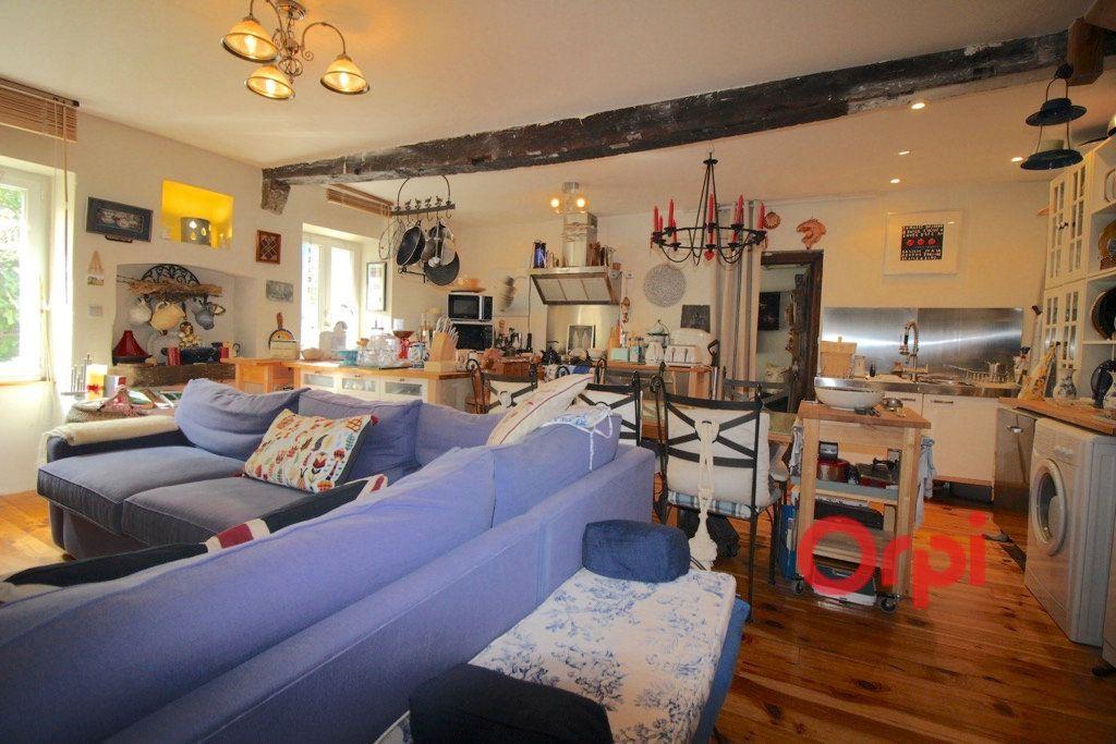 Maison à vendre 7 192m2 à Villefort vignette-4