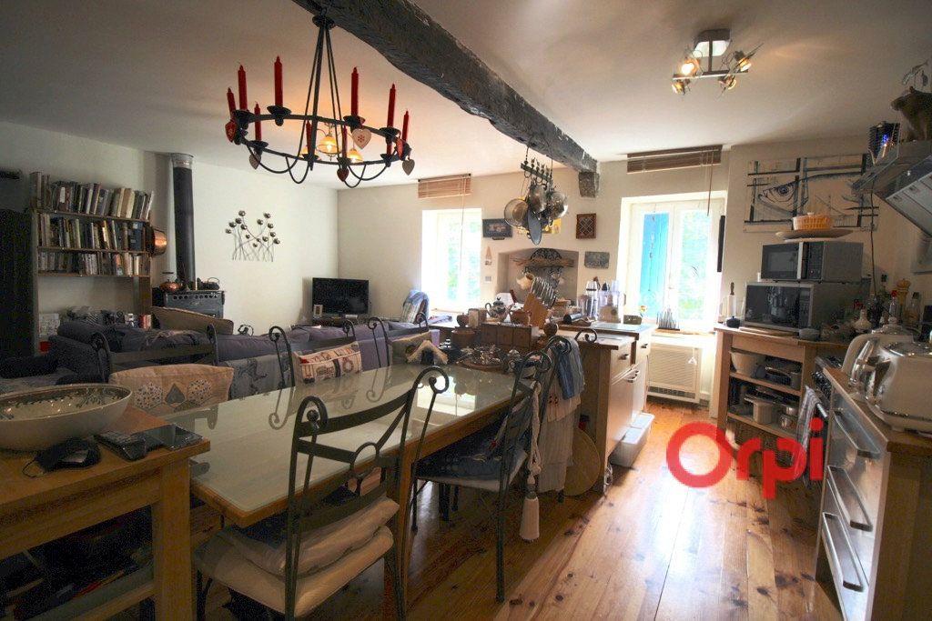 Maison à vendre 7 192m2 à Villefort vignette-5