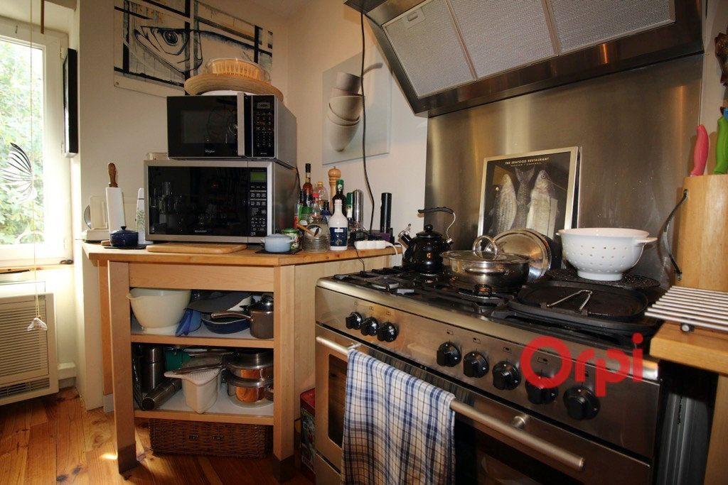 Maison à vendre 7 192m2 à Villefort vignette-6