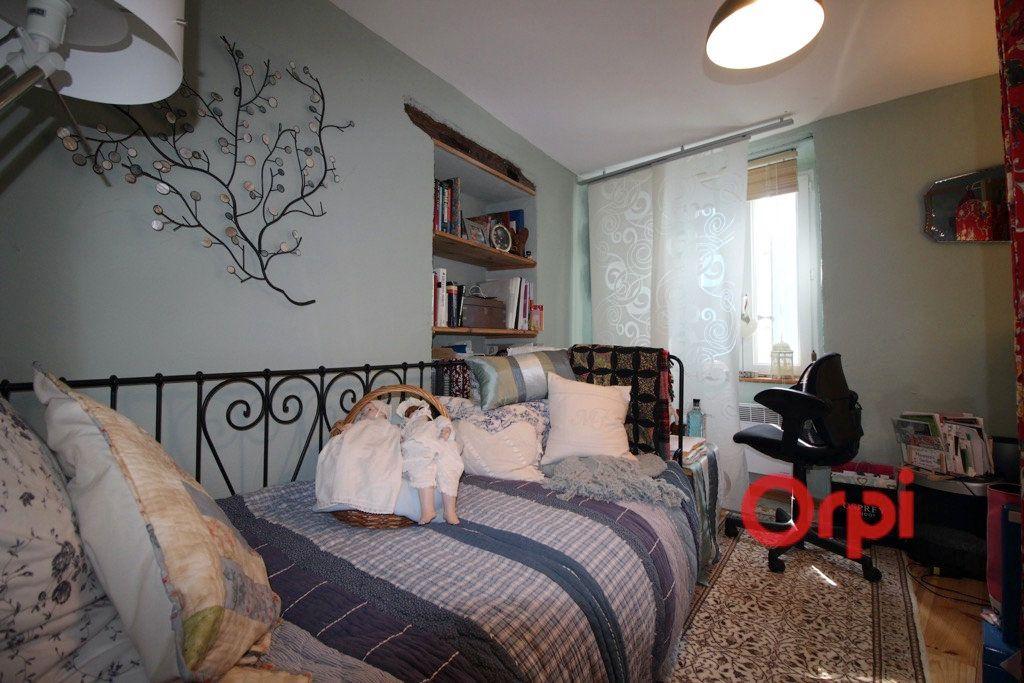 Maison à vendre 7 192m2 à Villefort vignette-7