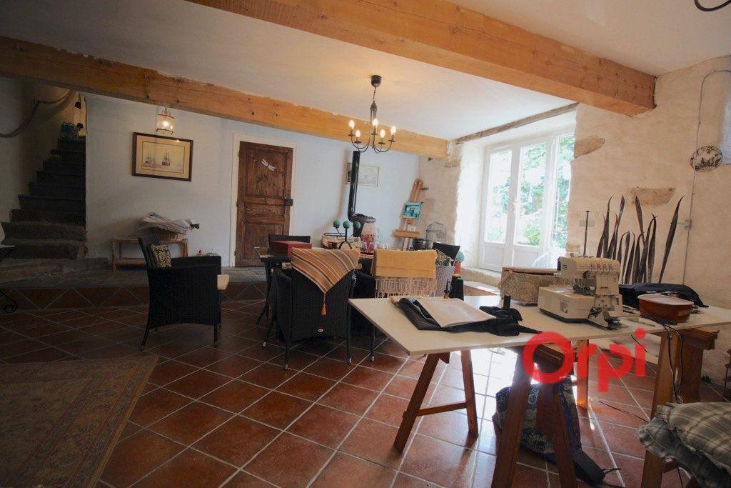 Maison à vendre 7 192m2 à Villefort vignette-8
