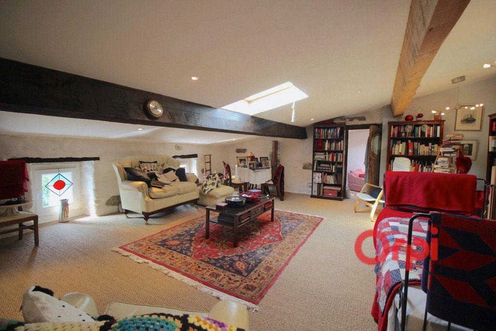 Maison à vendre 7 192m2 à Villefort vignette-9