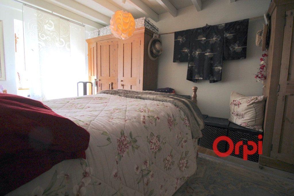 Maison à vendre 7 192m2 à Villefort vignette-10