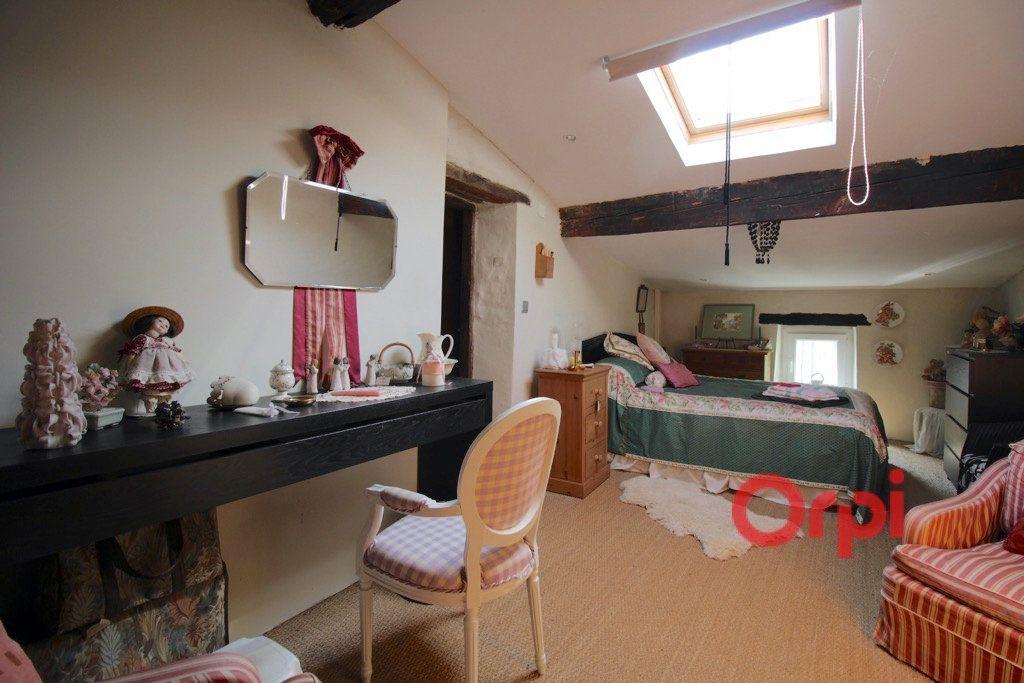 Maison à vendre 7 192m2 à Villefort vignette-11