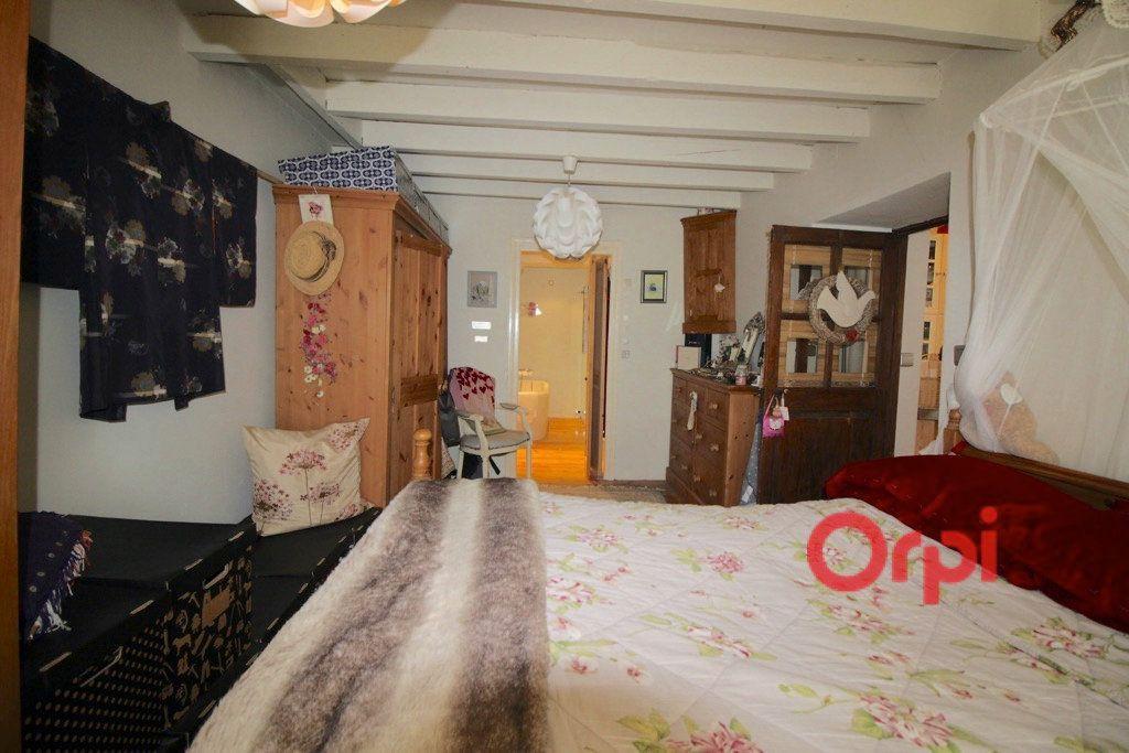Maison à vendre 7 192m2 à Villefort vignette-13