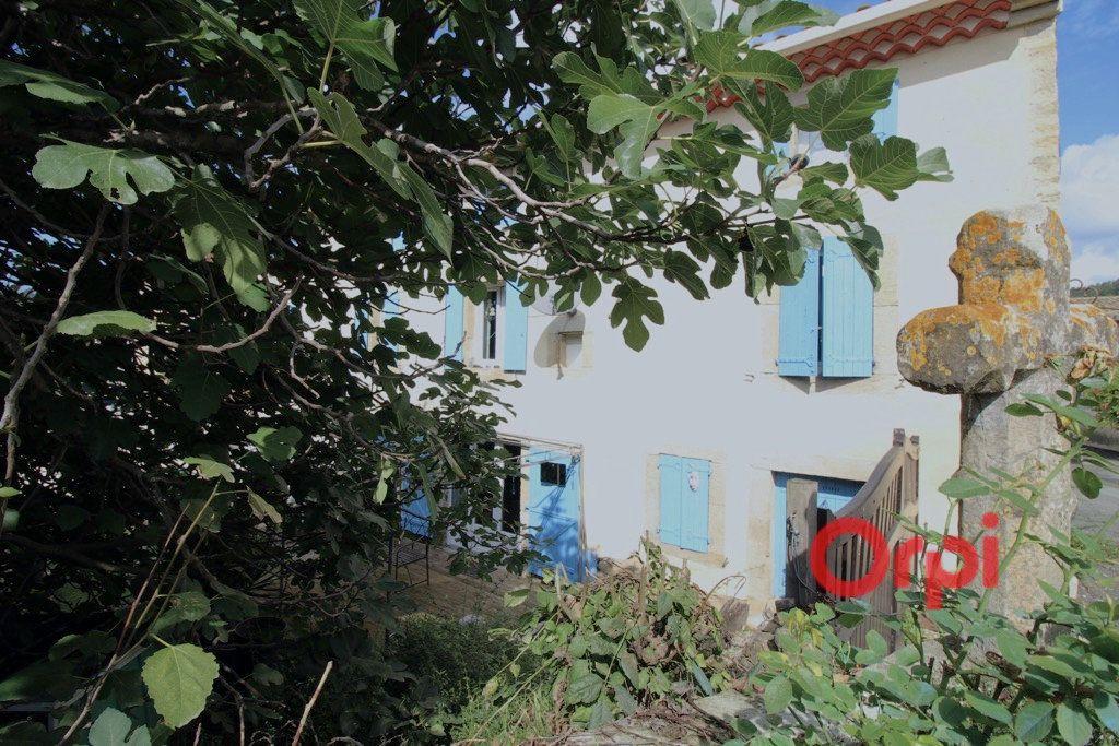 Maison à vendre 7 192m2 à Villefort vignette-15