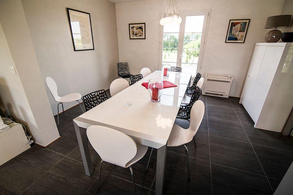 Maison à vendre 8 164m2 à Bellegarde-du-Razès vignette-9