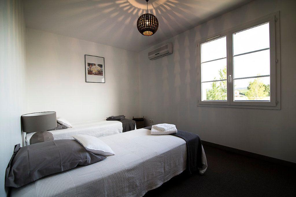 Maison à vendre 8 164m2 à Bellegarde-du-Razès vignette-11