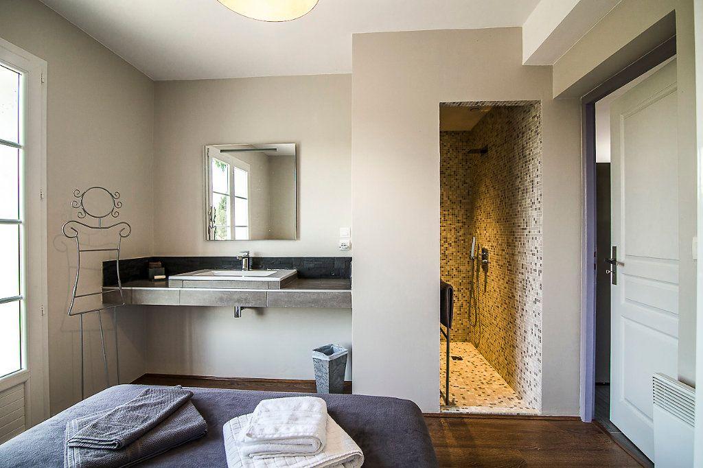 Maison à vendre 8 164m2 à Bellegarde-du-Razès vignette-15