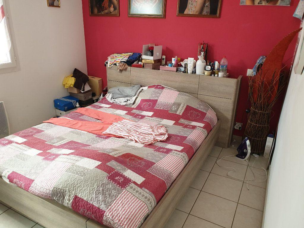 Maison à louer 5 94.3m2 à Cournanel vignette-3
