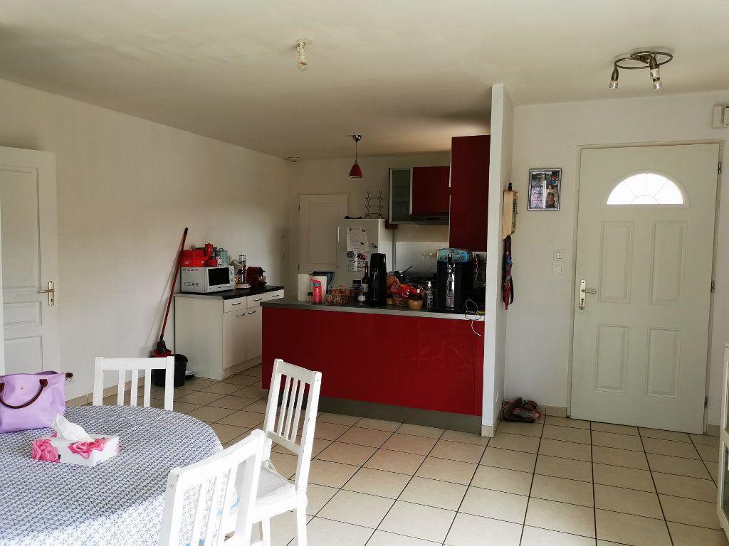 Maison à louer 5 94.3m2 à Cournanel vignette-4