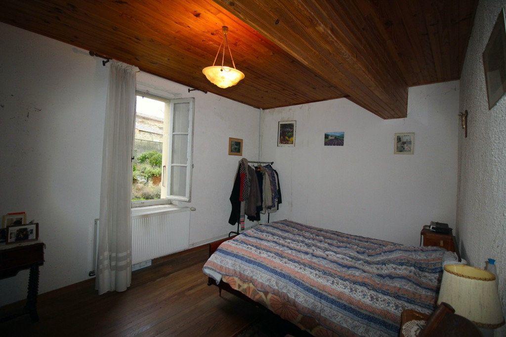 Maison à vendre 6 104m2 à Bellegarde-du-Razès vignette-3