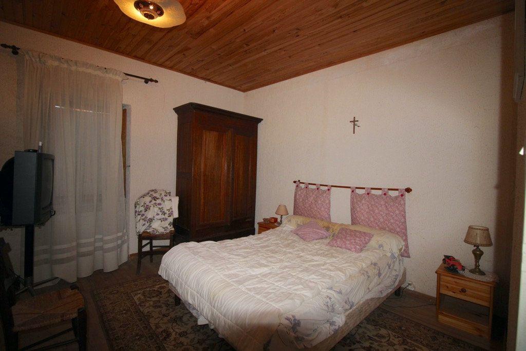 Maison à vendre 6 104m2 à Bellegarde-du-Razès vignette-5